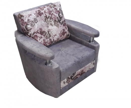 """Кресло """"Анжелика"""""""